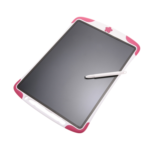 12インチの液晶タブレットを描くと書くボードのオフィスメモを取る子供のための素晴らしいギフト