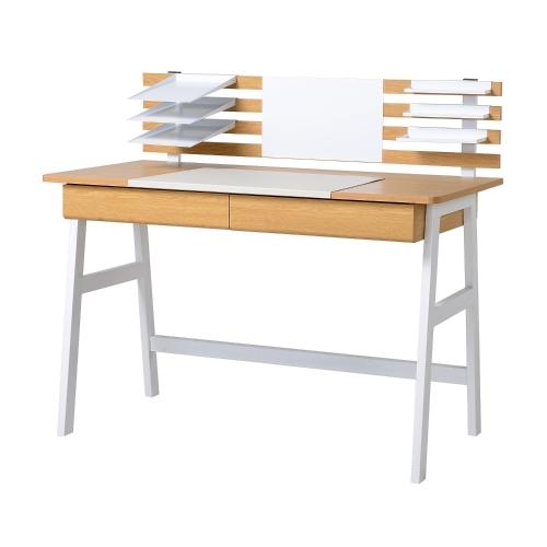 Modernes Design Sekretär Moderner Schreibtisch