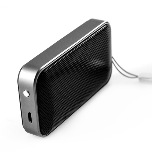 إيك BT207 بلوتوث اللاسلكية 4.2 مكبرات الصوت