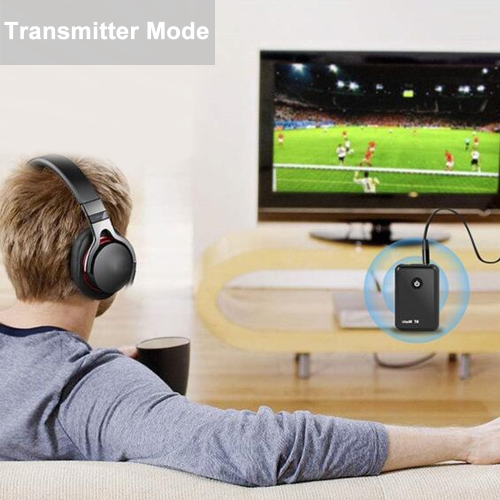 YPF-03 2 in 1 Bluetooth Transmitter & Receiver