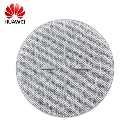 Cargador inalámbrico HUAWEI CP61 27W Super Charge