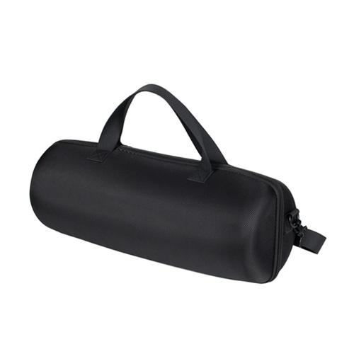 EVA Carry Travel Case Shoulder Bag Compatible with JBL Xtreme 2 BT Speaker Portable Soft Case Waterproof Shockproof Protective Cover Case