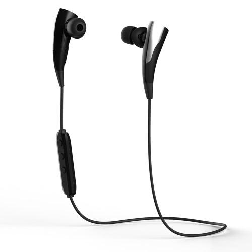 Arealer K9 Wireless Stereo In-ear Bluetooth 4.1 Earphone