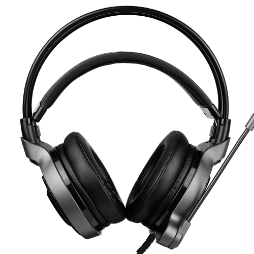 SADES SA929 3.5mm Professional Gaming Headset  with Microphone