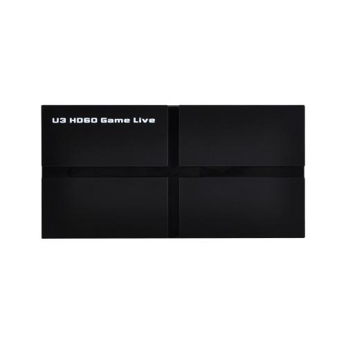 ezcap 263 USB 3.0 HD Video Game Capture