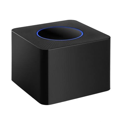 Q2 Беспроводной WIFI HD-дисплей Dongle Receiver