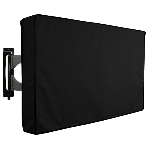 "Outdoor TV Cover 40"" - ..."