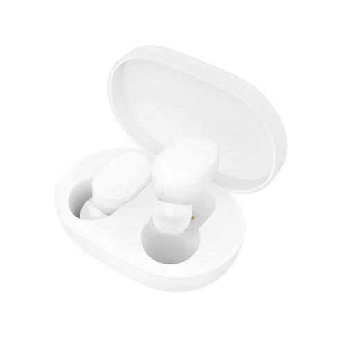 Auricolari Xiaomi Mi Airdots (versione Youth) Bluetooth 5.0 TWS