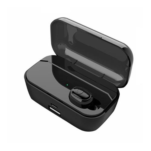 34% OFF Wireless Bluetooth 5.0 Headphone