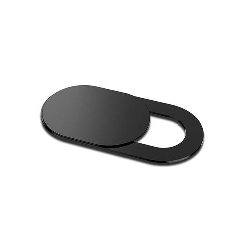 Пластиковая универсальная крышка для веб-камеры, пластиковая универсальная крышка для камеры, слайдер для веб-камеры, наклейка для конфиденциальности для смартфона, планшета, ПК, ноутбука