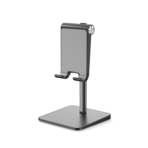 Handyständer Telefonhalter Phone Dock Cradle Holder Stand für Office Desk Handy / Tablet Universal Bracket