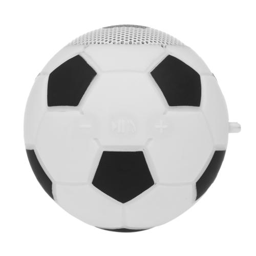 Haut-parleur sans fil portable Creative BT avec micro