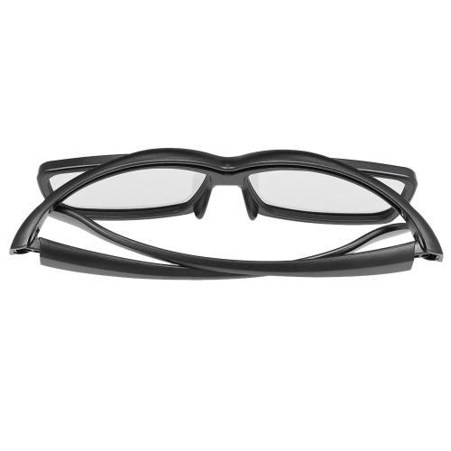 LT01 Passive 3D Glasses