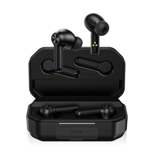 Lenovo LP3 Pro TWS Наушники Bluetooth 5.0 Беспроводные наушники с питанием от микрофона Цифровые дисплеи Спортивные гарнитуры Музыкальные наушники для телефонов