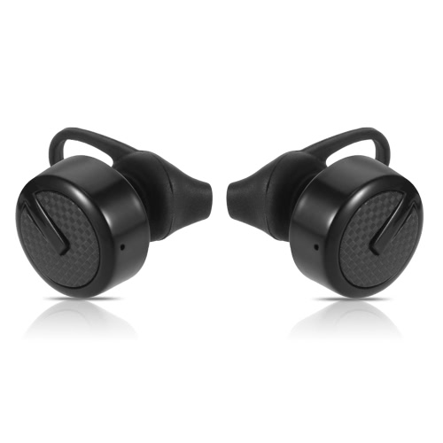 M99TWS auscultadores intra-auriculares Esporte estéreo sem fio BT 4.1
