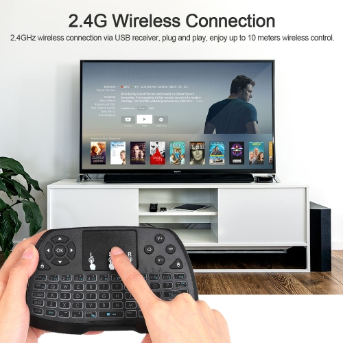 https://img.tttcdn.com/product/xy/500/500/p/gu1/V/3/V3633/V3633-1-1197-RD9a.jpg