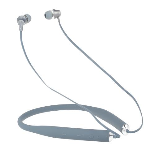 Écouteurs sport extérieur BT 4.1