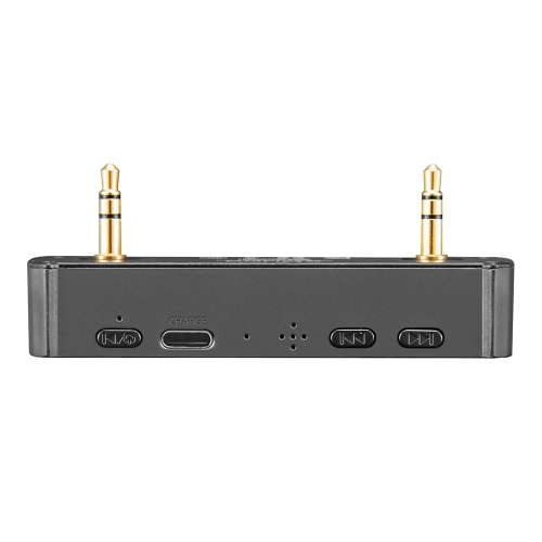 XDuoo 05BL Pro BT Digital Turntable BT5.0 Suitable for XD05/XD05 Plus
