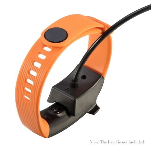 TER-B29S Charging Dock Compatible with Huawei Band 4 Pro Charging Cable