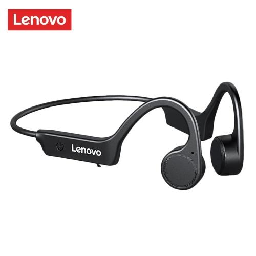 Lenovo X4 Bone Conduction Headphones Wireless Bluetooth 5.0 Earphone