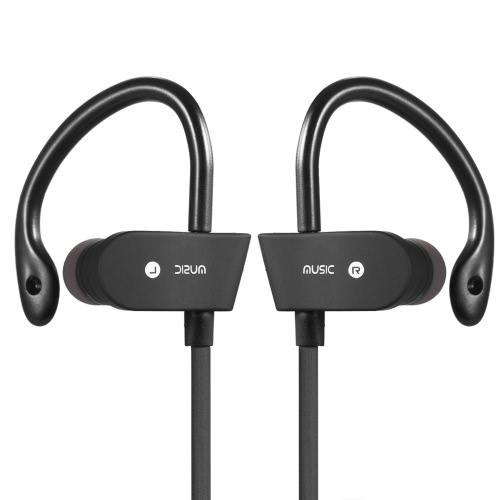 S4 BT 4.1 écouteurs de sport en plein air