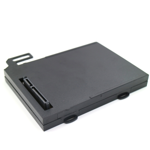 3.5in 2TB HDD Enclosure USB 3.0 for PS4 PlayStation