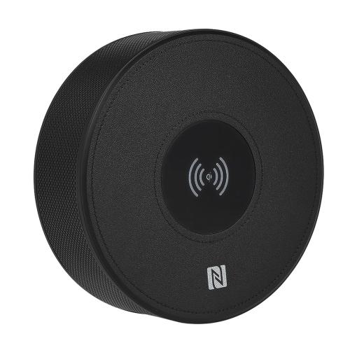 Портативный Bluetooth-динамик