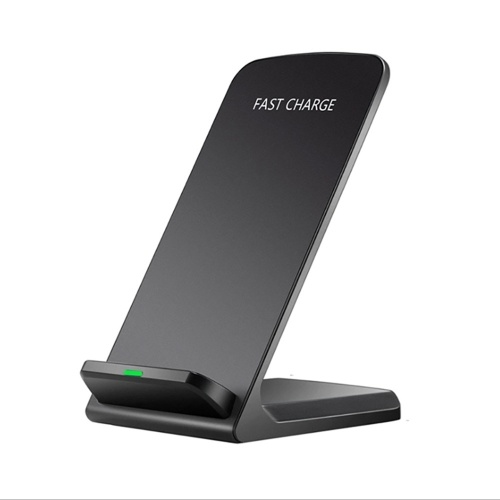 Wireless Smart Mobile Phone Smartphone Fast Charging Device