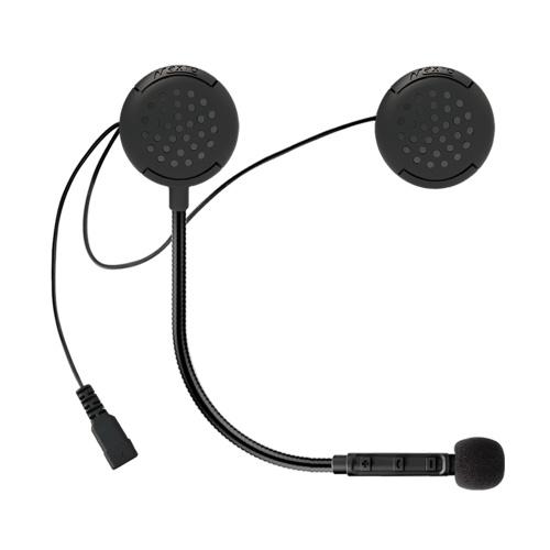 MaxTo M1 Motorradfahrer BT Kopfhörer Moto Helm Headset Drahtlose Freisprecheinrichtung Stereo Kopfhörer Motorrad Helm Kopfhörer Telefone / MP3 / GPS Lautsprecher