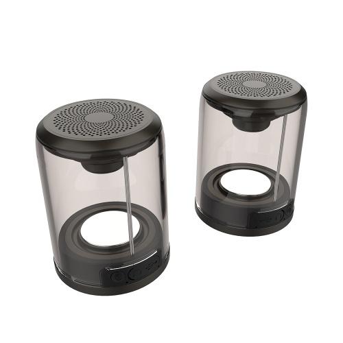 Image de D08 Portable Bluetooth TWS Bluetooth 4.2 Haut-Parleur