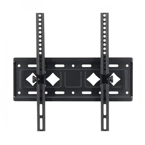 TV Stand Wall Mount 26-65 Inch Universal Bracket Monitor Support Retractable