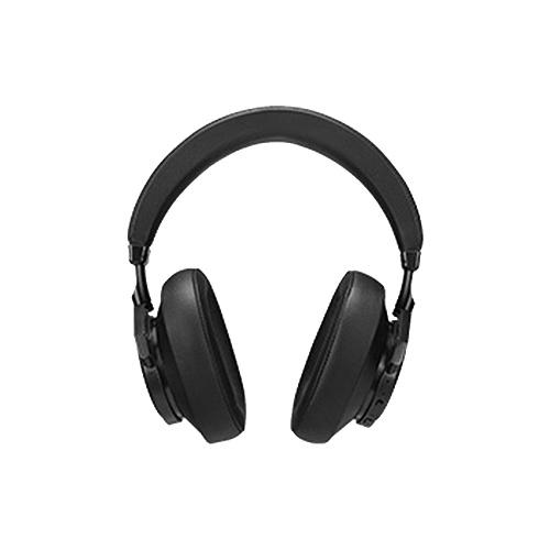 Cuffie Bluetooth Bluedio T7 Plus ANC Cuffie wireless con eliminazione attiva del rumore per telefoni Supporto scheda di memoria Conteggio dei passi Pausa automatica