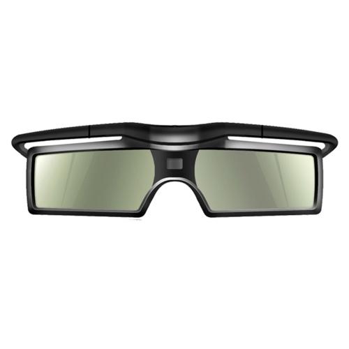 G15-DLP 3D Active Shutter Brille 96-144Hz für LG / BENQ / ACER / SHARP DLP Link 3D Projektor