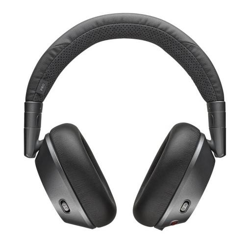 Plantronics BackBeat P RO 2 Специальные выпуски Беспроводные Bluetooth-наушники V4.0