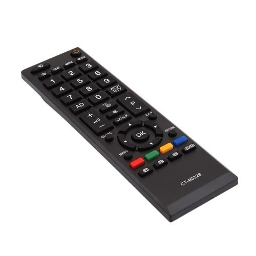 Nuevo reemplazo de control remoto CT-90326