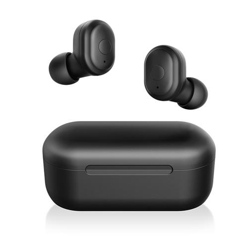 T11 Verdadeiro Sem Fio TWS Bluetooth 5.0 Fone de Ouvido Intra-auricular Esportes Estéreo Fone De Ouvido de Música Magnética Fones De Ouvido Caixa De Carregamento Hands-free w / Microfone para Telefones Tablet PC