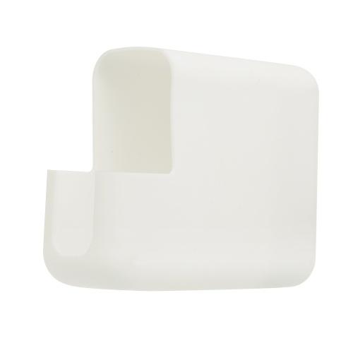 Adaptador portátil de carga rápida 2 USB 3.0+ tipo C para MacBook Power que carga los adaptadores del teléfono móvil