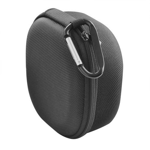 Headset Protective Bag Shockproof Protective Case Cover Compatible with Beats Powerbeats Pro