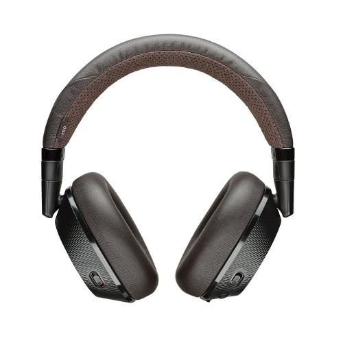 Plantronics BackBeat PRO Беспроводные Bluetooth-наушники V4.0 Гарнитура для наушников Stereo Sound для ПК Игровая музыка Прослушивание Активное шумоподавление