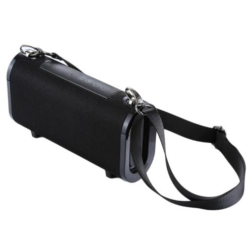 Bluetooth Speaker Wireless Portable Stereo Sound Box