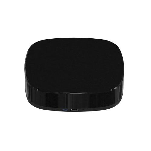 A1 Controle Remoto Inteligente IR WiFi para Alexa Google Assistant