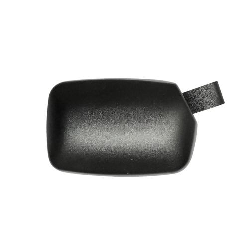 Zr900 tws fones de ouvido bluetooth fones de ouvido sem fio fones de ouvido bluetooth ipx5 true 5.0 som estéreo com microfone caixa de carregamento