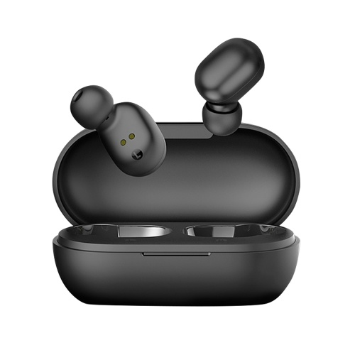 Haylou GT1-Plus Headphone True Wirelessly Stereo BT 5.0 Aptx AAC Mini IPX5 Sports Phone Headset In-ear Music Earbuds