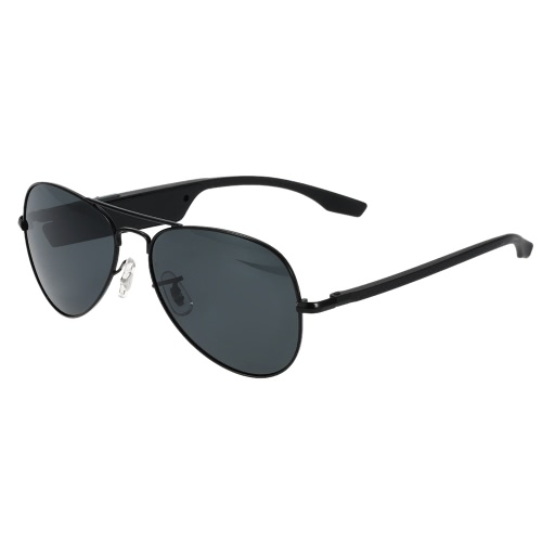 K3 Bluetooth Headset Sonnenbrille