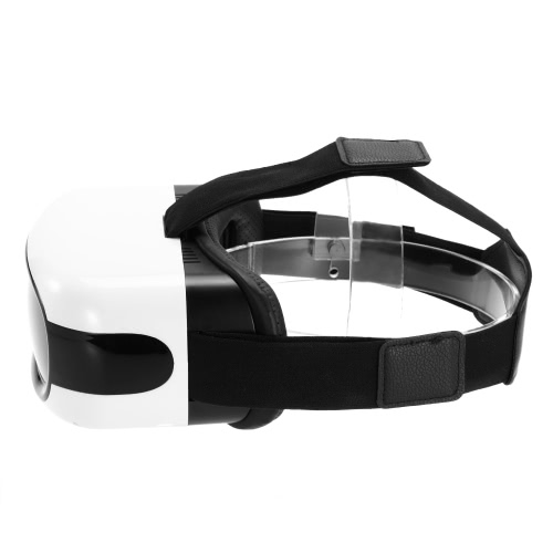 Portable VR All-in-one Machine Virtual Reality Glasses 3D Headset