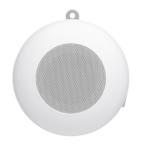 Portable Wireless BT Speaker Sound Box With Touch Control
