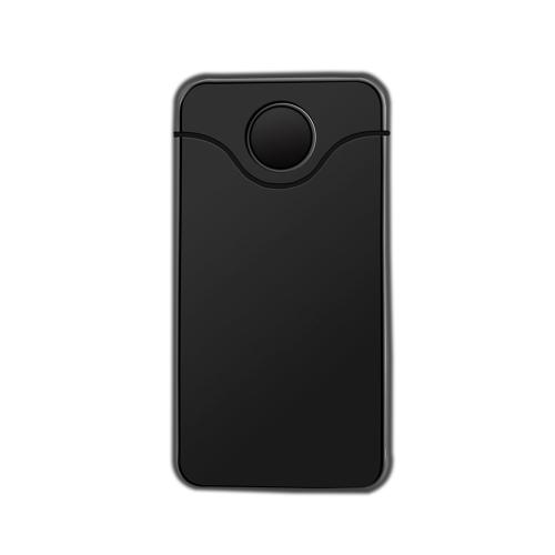 B18 2 en 1 Bluetooth Transmetteur & Récepteur Bluetooth Audio Adaptateur 3.5mm Stéréo Audio Lecteur Sans Fil A2DP