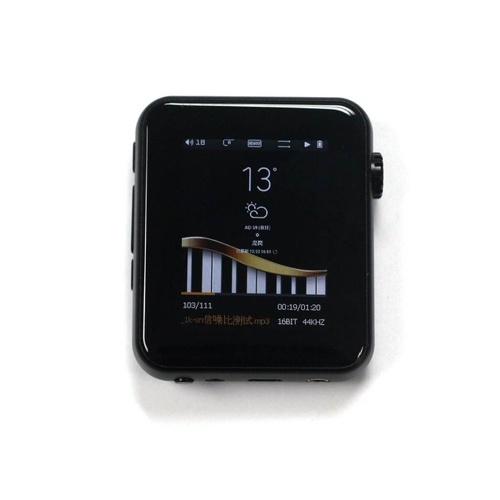 XUELIN IHIFI790 8GB Lossless HiFi Music Player