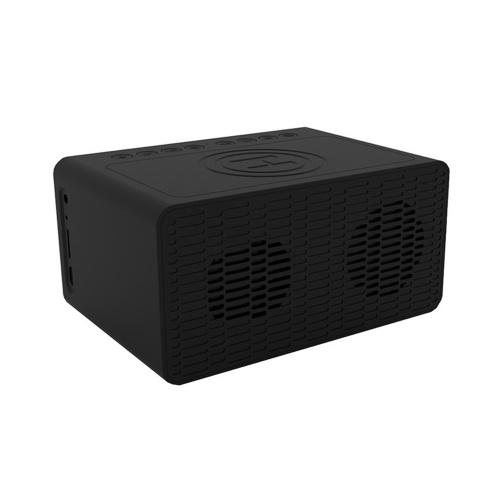 BT-508 Altavoces Bluetooth 5.0 Inalámbricos