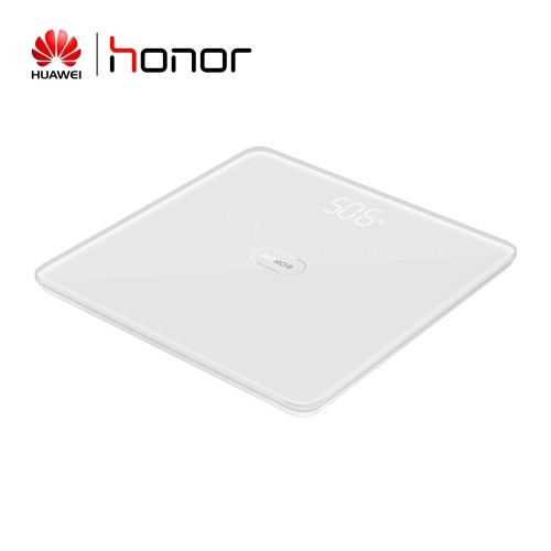 HUAWEI honor Body Weight Bathroom Scale Digital Weight Scale____Tomtop____https://www.tomtop.com/p-v6499.html____